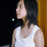 Bomb.TV 2009.01 Mitsuki Tanimura BombTV-tm005.jpg