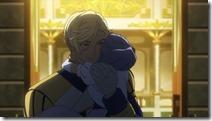 Gundam Orphans - 13 -11