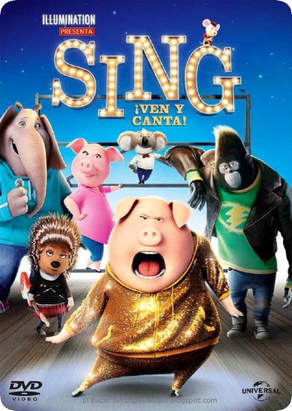 Tapa Sing DVD.jpeg