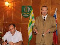 03 Wirth Jenő, a GREPP Slovakia ügyvezetője ismerteti a modernizáció folyamatát.JPG