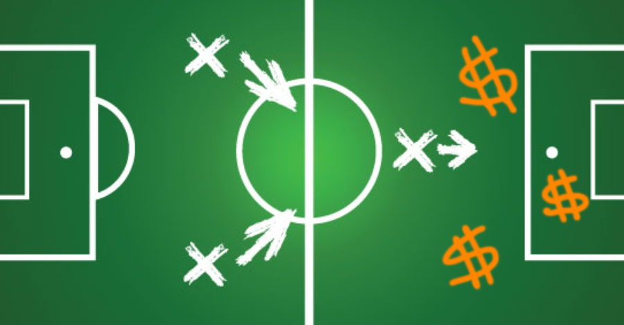 Vários técnicos da seleção brasileira de futebol protagonizaram campanhas publicitárias