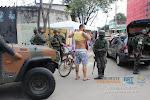 Forças de Segurança Fazem Simulação de Conflito na Estação de Deodoro para as Olímpiadas 00381.jpg