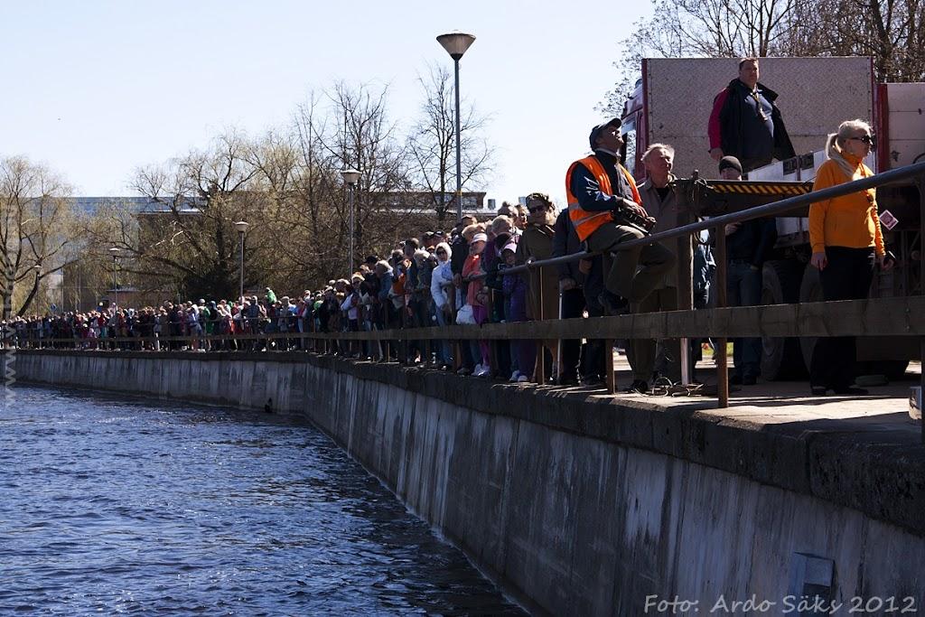 01.05.12 Tartu Kevadpäevad 2012 - Karsumm - AS20120501TKP_V073.JPG