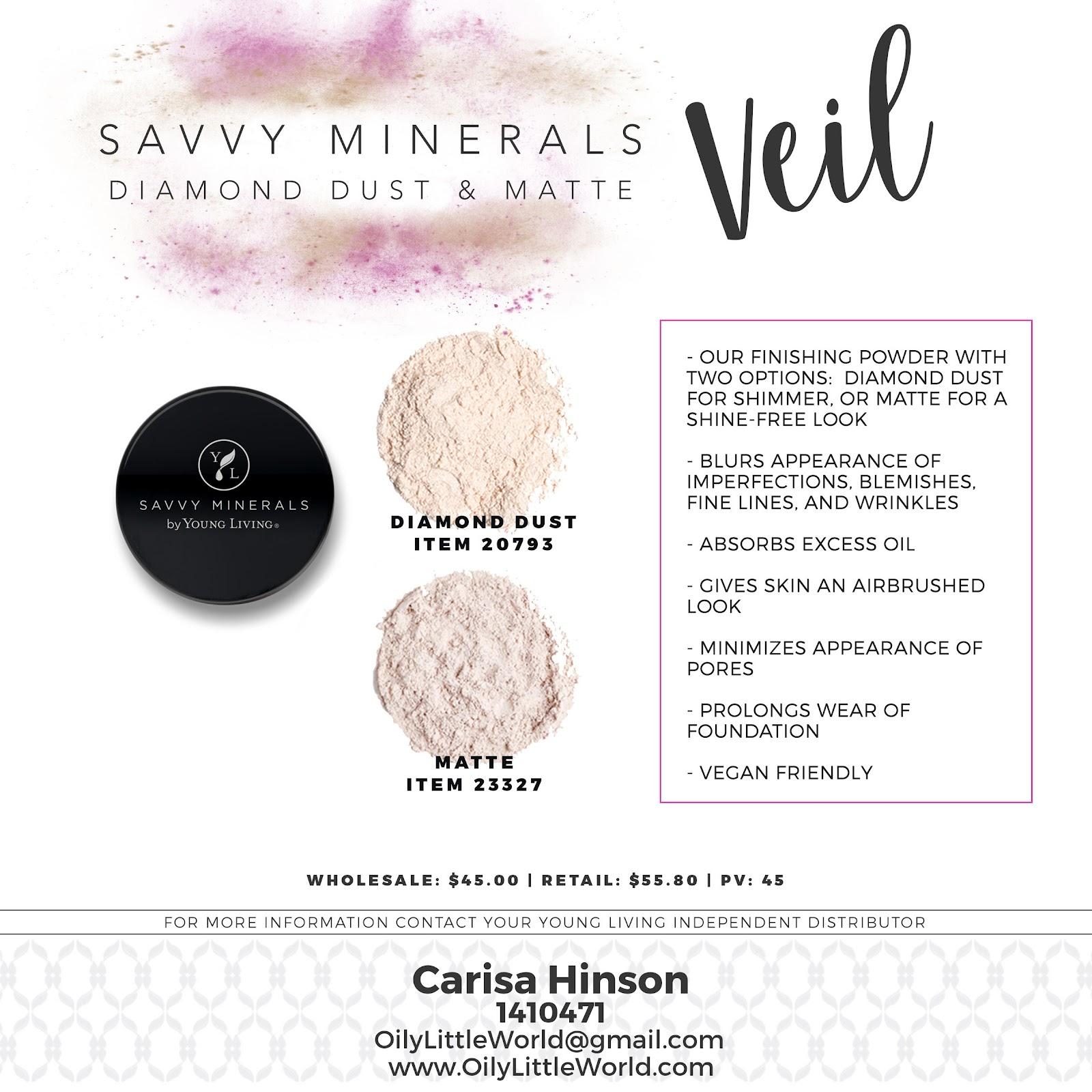 [21-Savvy-Minerals-Veils%5B4%5D]