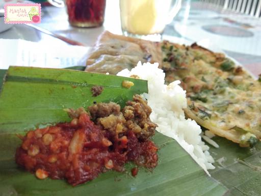 maniak-makan-waroeng-combo-solo-menu-favoritku