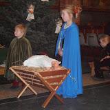 Kindje wiegen St. Agathakerk 2013 - PC251141.JPG