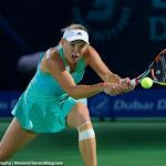 Caroline Wozniacki - Dubai Duty Free Tennis Championships 2015 -DSC_0773.jpg