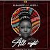 Audio: Harmonize ft Angella - All Night || Download