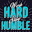 Jerry Crump avatar image