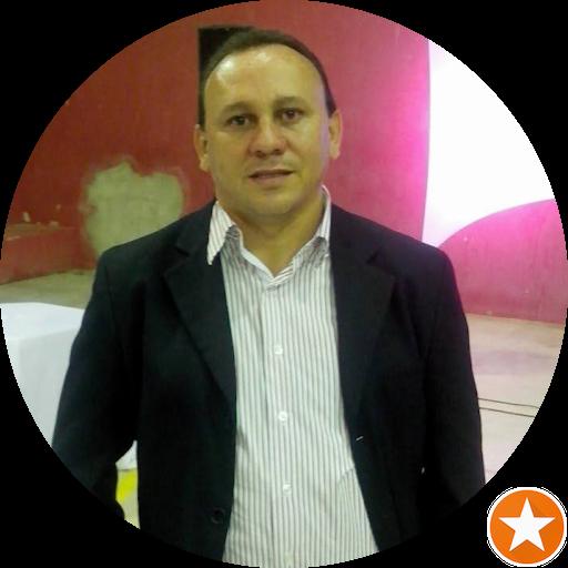 Prof. Luiz Carlos