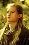 [Tanu-Orlando-Bloom-as-Legolas-in-Lot]