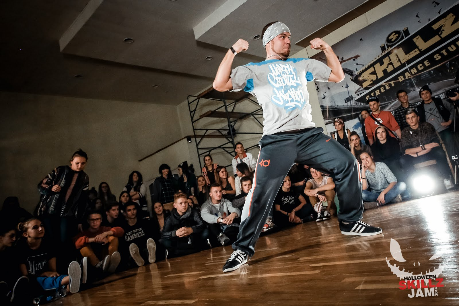 SKILLZ Halloween Jam Battles - a_MG_2331.jpg