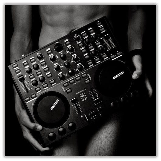 Mastermix Dj Beats