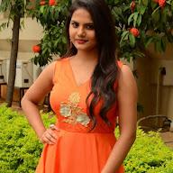 Priyanka New Pics