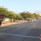 caminata di good 2 be active - IMG_5995.JPG