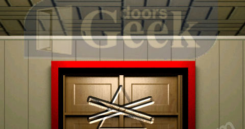 100 doors level 60 walkthrough doors geek for 100 doors door 60