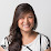 Ann Ngo's profile photo
