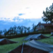 Pow-wow, Ilirska Bistrica 2004 - Zlet%2B2004%2B033.jpg