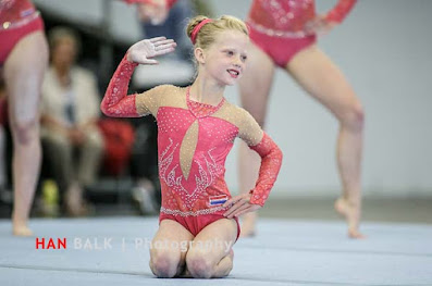 Han Balk Fantastic Gymnastics 2015-2139.jpg