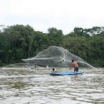 CentralAmerica-154.JPG