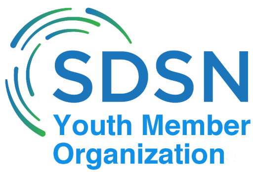 UN ''SDSN Youth Member''