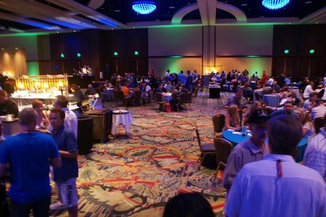 2010 MACNA XXII - Orlando - DSC01264.jpg