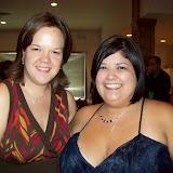 Diane Castillos Wedding - 101_0322.JPG