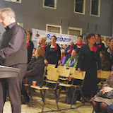 2011 - Winterfestival - IMGP7105.JPG