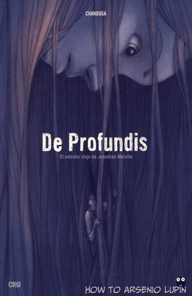 De Profundis 001