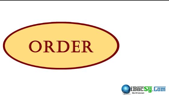 Giải thích ý nghĩa của từ Order Và hàng order là gì? + Hình 2