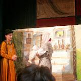 17.11.2013 Divadelní ztvárnění života SV. FRANTIŠKA Z ASSISI - PICT0018.JPG
