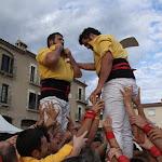 Castells Sta Cirstina d´Aro IMG_050.JPG