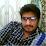 Shehroze Irshad's profile photo