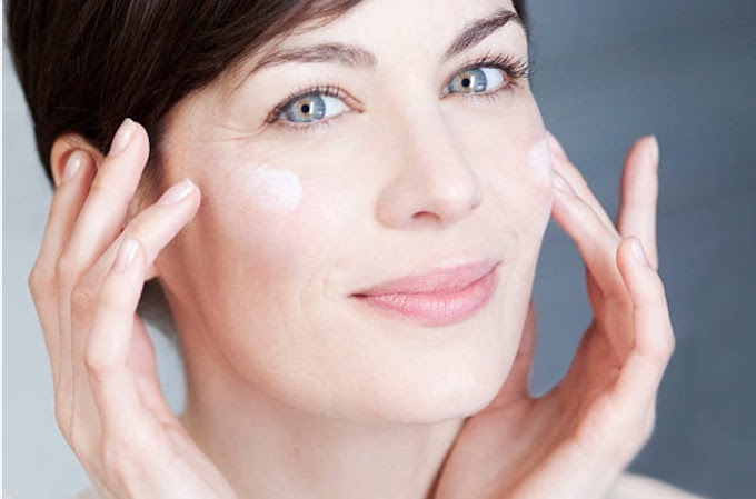 How to get rid of wrinkles? can it remove at Home?