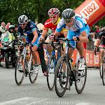 2014.05.30 Tour Of Estonia - AS20140531TOE_618S.JPG