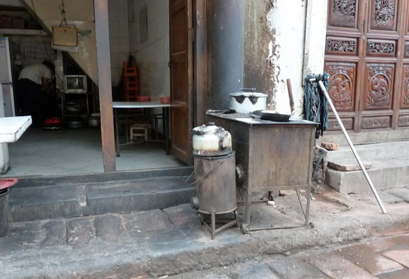 Chine . Yunnan   HEI JING  (ancienne capitale du sel) - P1260674.JPG
