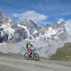 Madritschjoch jagdhof.bike (6).JPG