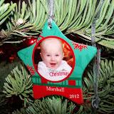 Christmas 2012 - 115_4824.JPG