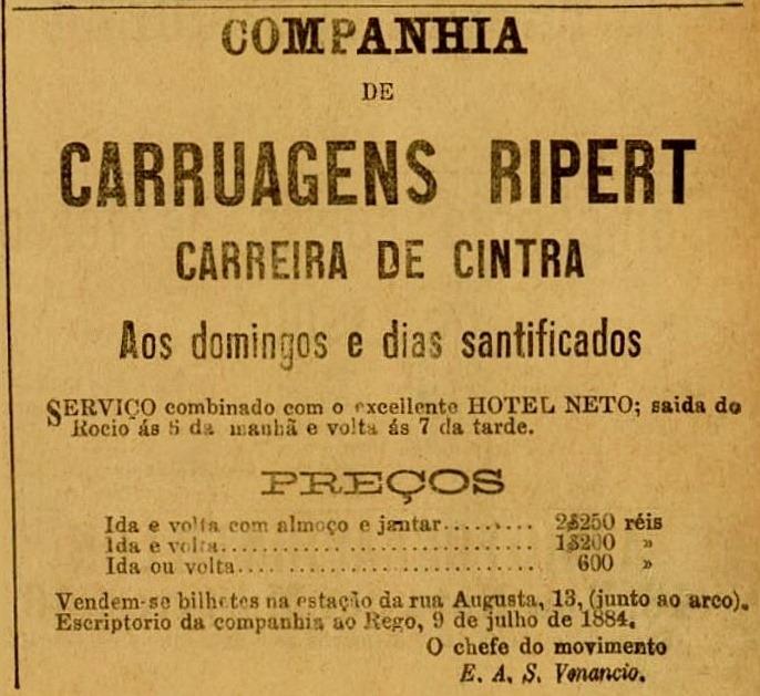 [1884-Hotel-Neto]