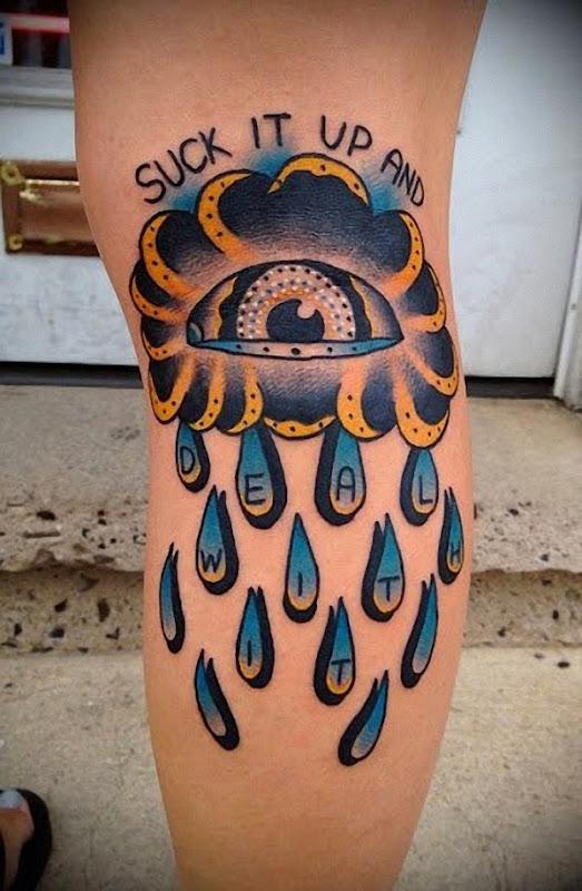 nuvem_de_tatuagens_23