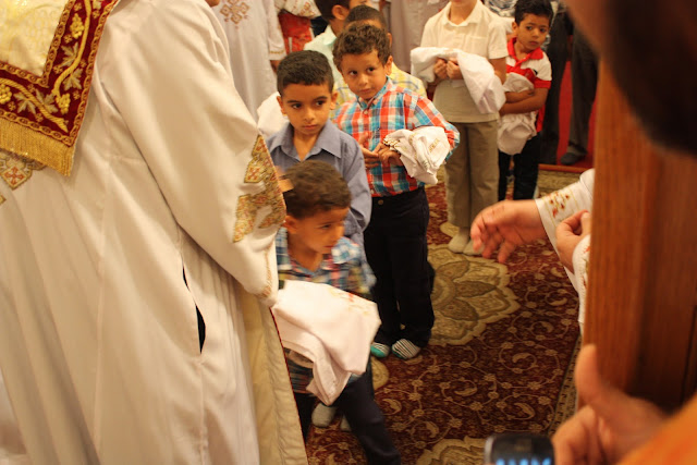 H.G Bishop Serapion Deacons Ordination 2015  - IMG_9224.JPG