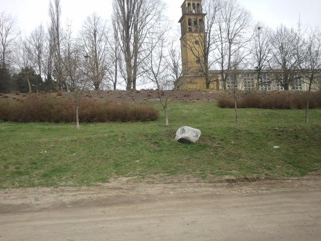 Skarpa przy ulicy Przemyskiej - 2_p.jpg