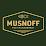 Brandon Musnoff's profile photo