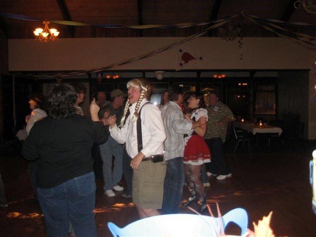 2008 Oktoberfest - Oktobeerfest08%2B034.jpg