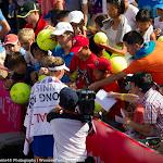 Karolina Pliskova - Prudential Hong Kong Tennis Open 2014 - DSC_4285.jpg