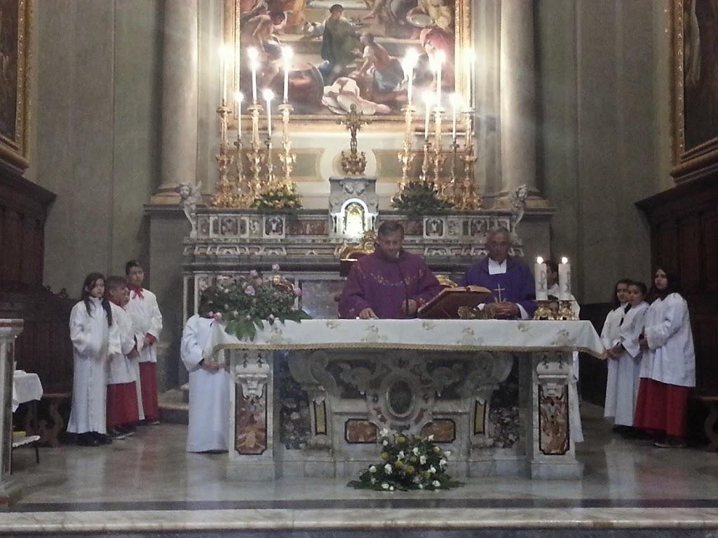 Dzień zaduszny we Włoszech 2014 - 20141102_181738.jpg