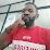 Djibril Fofana's profile photo