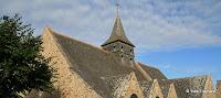 Eglise de St-Lunaire