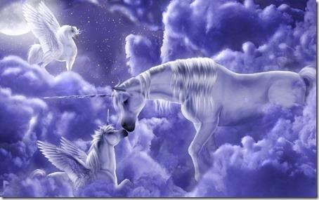 unicornio buscoimagenes com (15)