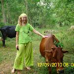 Индия 2010 076.jpg